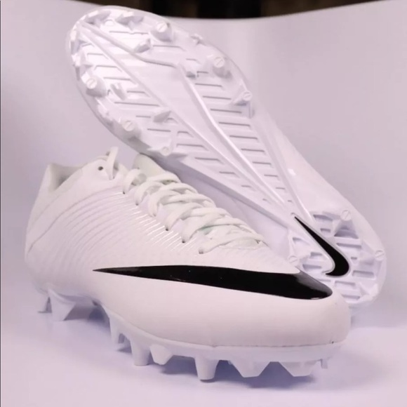 on sale f2e90 809fa Nike Vapor Speed 2 Mens Lacrosse Cleats Size11